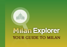 Milan Explorer - Your Guide to Milan